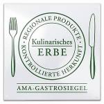 AMA_Gastrosiegel
