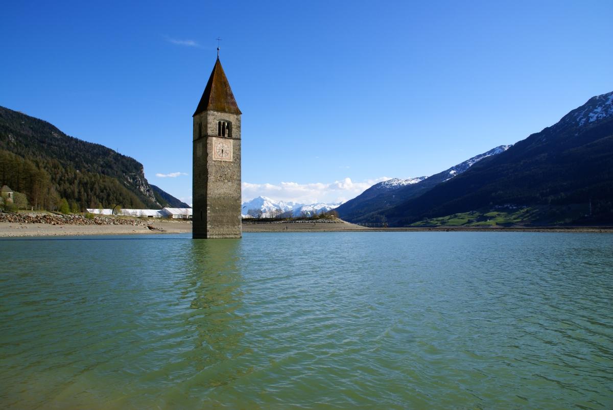 panoramen_nauders_grauner_kirchturm_12
